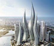 mover_united-arab-emirates