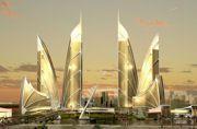 united-arab-emirates_removal