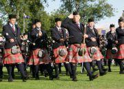 mover_scotland